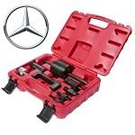 Специнструмент Mercedes
