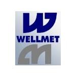 Wellmet