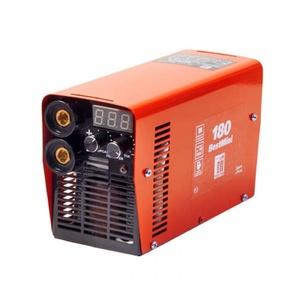 Инвертор сварочный БэстМини 180 BestWeld BW1180
