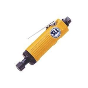 Пневмошлифмашинка прямая SUMAKE ST-P7732M