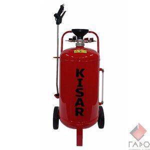 Пеногенератор «Kisar» 50 LT