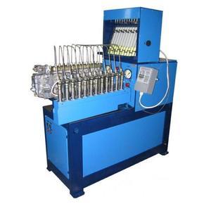 Стенд для испытания ТНВД дизельных двигателей СДМ-12-01-11 (с подкачкой)