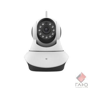 Камера видеонаблюдения RUBETEK RV-3403