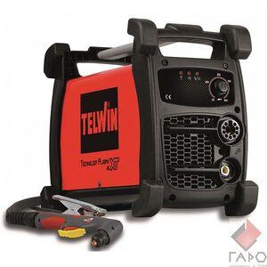 Аппарат плазменной резки Technology PLASMA 41 XT 230 V