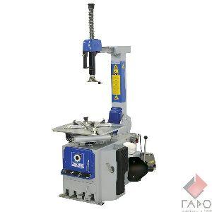 Автоматический двухскоростной шиномонтажный стенд Giuliano S226 2-Speed