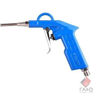 Пистолет для продувки воздухом 60В