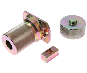 Съемник тормозной системы с пневмоподвеской (MITSUBISHI Fuso) JTC-4017
