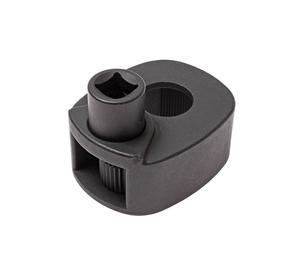 Ключ монтажный рулевых тяг 40-47мм JTC-4098