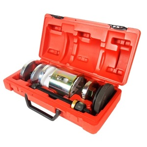 Набор инструментов для снятия и установки сайлентблоков (MERCEDES W212,207,212,216,221,222,231) JTC-4337