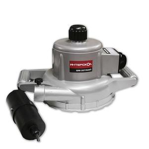 Шлифовальная машина ШМ-207/920П