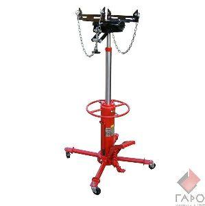 Стойка двухступенчатая гидравлическая на 600 кг TS0101D