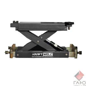Траверса г/п 2000 кг. с ручным приводом KRWJ2N