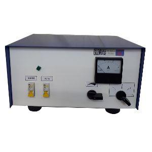 Устройство зарядное ЗУ-1М