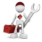 Принцип работы обслуживание монтаж и подбор очистных сооружений серии УКО